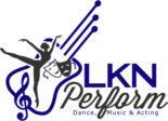 LKN Perform